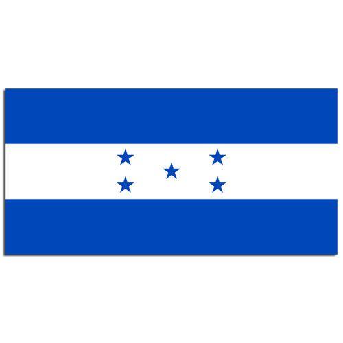 3 x5 american flag