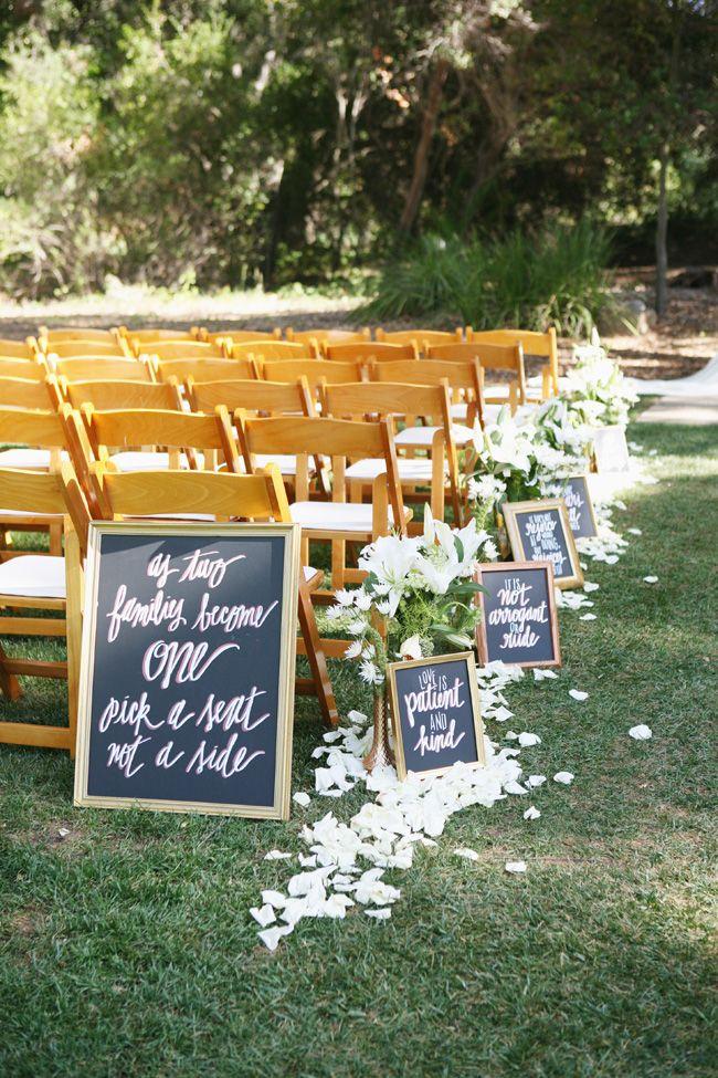 Temecula Creek Inn Wedding Photography   Southern California Private Estate & Outdoor Wedding Photographer   Diana Marie Photography