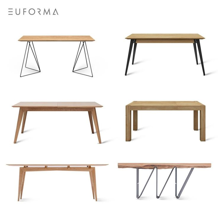 Euforma - wnętrza Made in Poland