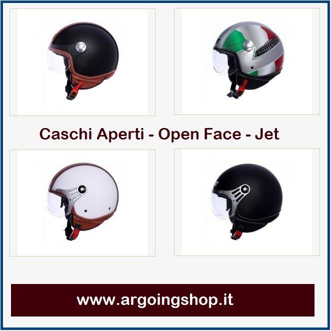 """⚫⚪⚫ Caschi Aperti - Open Face - Jet ⚫⚪⚫  🏍 Casco Aperto Open Face"""" Pelle/ Painting"""" 🏍 Casco Aperto Open Face"""" Pelle/ Painting""""  🏍 Casco Aperto Open Face"""" Painting (Graphics)""""  🏍 Casco Aperto Open Face"""" Senza Grafica""""  ✔ Acquista il prodotto qui: https://goo.gl/QJTX5y"""