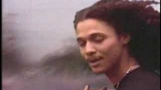Bone Thugs-N-Harmony- First of the Month, OLD skool!  Remember listening to this in H.S.