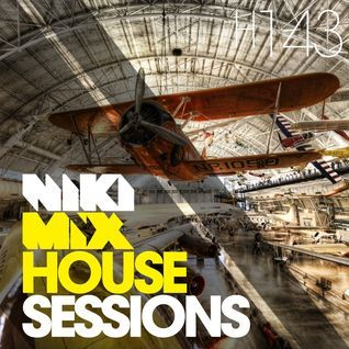 House Sessions H143