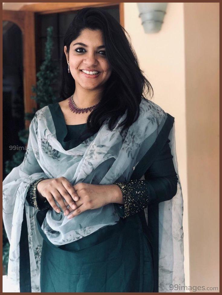 Pin by Arya ♡ on Aparna Balamurali   Beautiful girl in