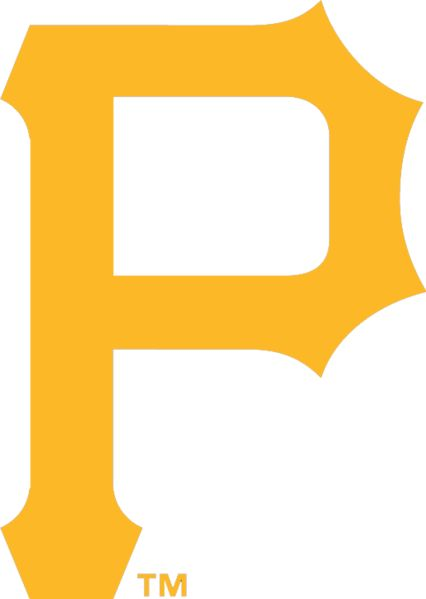 MLB - PITTSBURGH PIRATES    -- PITTSBURGH usa