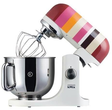 Oltre 25 fantastiche idee su Robot cuisine kenwood su Pinterest ...