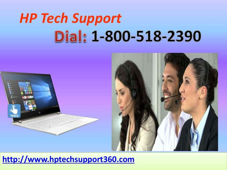HP customer care number 1-800-518-2390 for free services provides If you have any issue related HP devices you just call 1-800-518-2390 HP customer care number which is available anytime and provide free services. Our expert technician team always help you and resolve your problems within a short time. In Case, if you have any query then contact as HP Support which is available anytime and sort out yours problems within a second. We are accessible 24*7 hours round the clock for client…