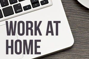 10 Best Places to Find Work From Home Medical Coding and Billing Jobs #top #accredited #online #medical #billing #and #coding #schools http://canada.nef2.com/10-best-places-to-find-work-from-home-medical-coding-and-billing-jobs-top-accredited-online-medic