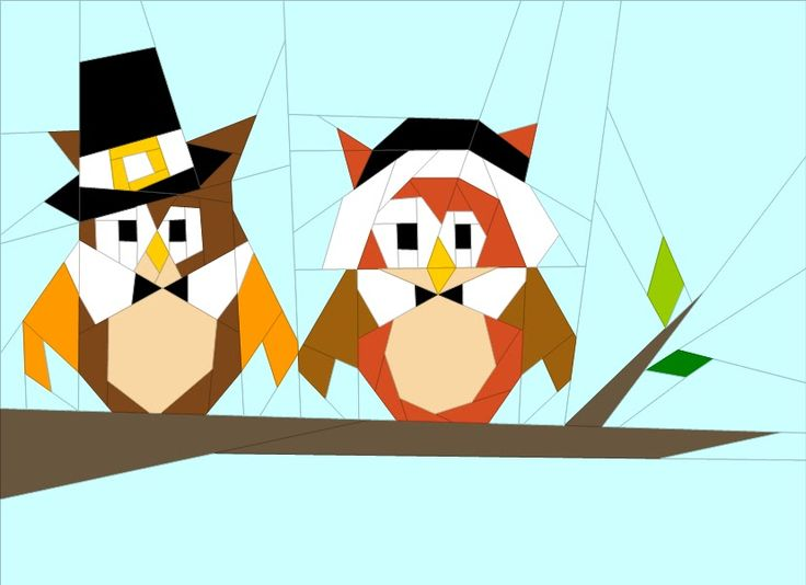 Owl+Placemat_export.bmp2.bmp (828×601)