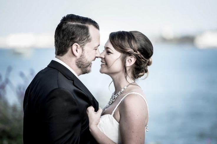 San Diego Wedding Photography   PhotographyByAlon.com