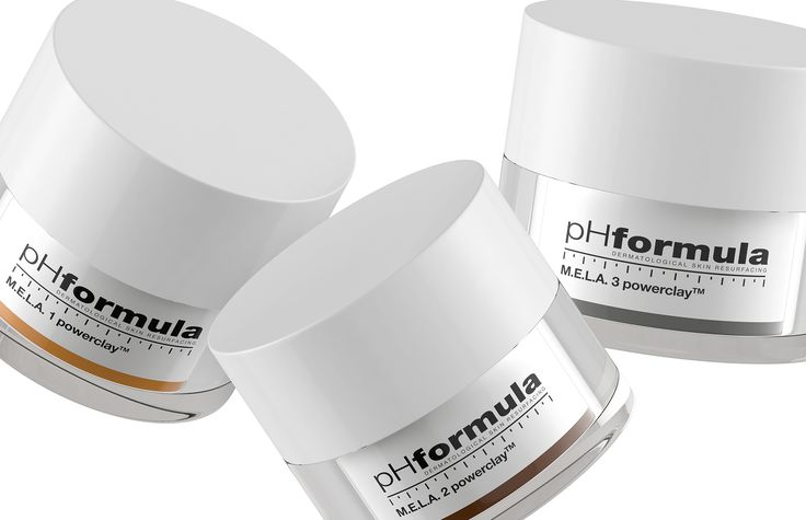 Controlled chemical skin resurfacing is not just a matter of applying acids to the skin – it's an art, an understanding and a passion. Petru van Zyl FOUNDER #pHformula