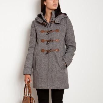 117 best Coats images on Pinterest | Bomber jackets, Long coats ...