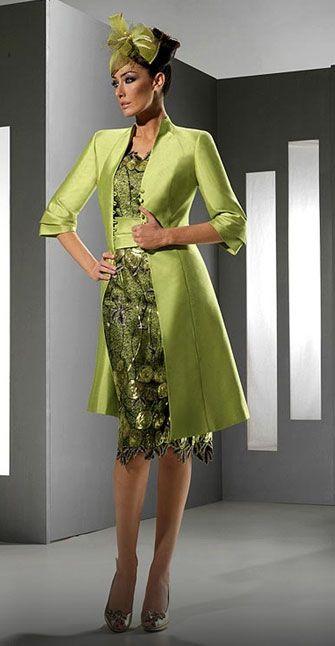 Dresses For Baptism Godmother