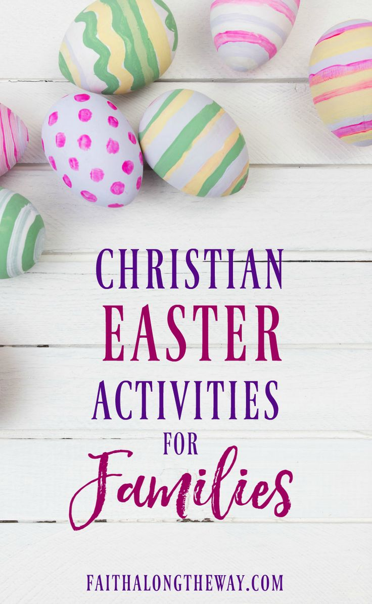 Religious easter yard decorations - Easter Religious Outdoor Yard Decoration Sign Christian Easter Activities For Families Download