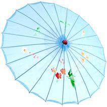 Umbrele chinezesti