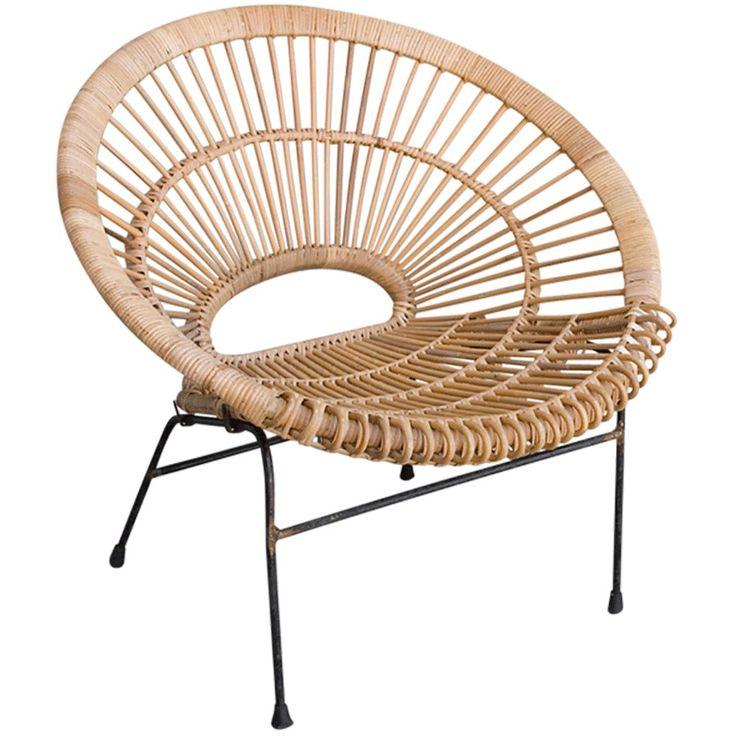 Safari Occasional Armchair   Urban Couture   Designer Homewares U0026 Furniture  Online