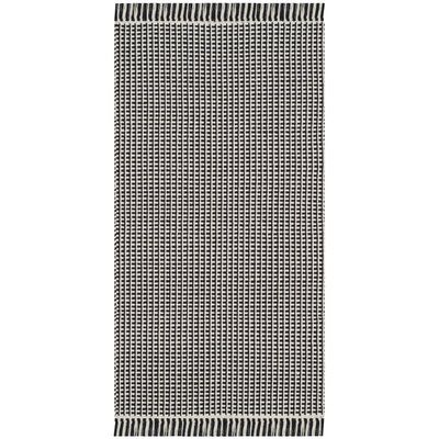 Awash in a neutral gray palette, this stylish rug brings shades of sophistication to your guest room, living room, or master suite. This tempered take on classic style is perfect for a look that's fashion-forward, yet at home in a refined space. Set the scene with a subtly patterned settee and ivory curtains, then add a sparkling chandelier, mirrored accents, and faux fur pillows for a luxe look. Neutral and animal hide rugs set the stage for glimmering accents and tufted furniture, while…