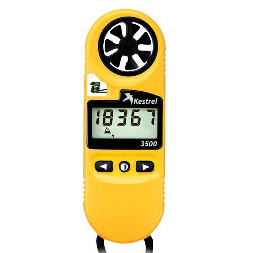 Kestrel 3500 Weather Meter / Digital Psychrometer  //Price: $ & FREE Shipping //     #sports #sport #active #fit #football #soccer #basketball #ball #gametime   #fun #game #games #crowd #fans #play #playing #player #field #green #grass #score   #goal #action #kick #throw #pass #win #winning