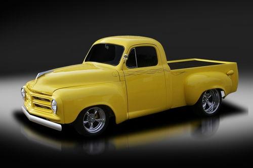'55 Studebaker Custom: Autos Studebak, Trucks Parts Xiii, Pickup Trucks, Nice Trucks, Dreams Trucks, Studebak Trucks, 56 Studebak, 1955 Studebak, Autos Trucks