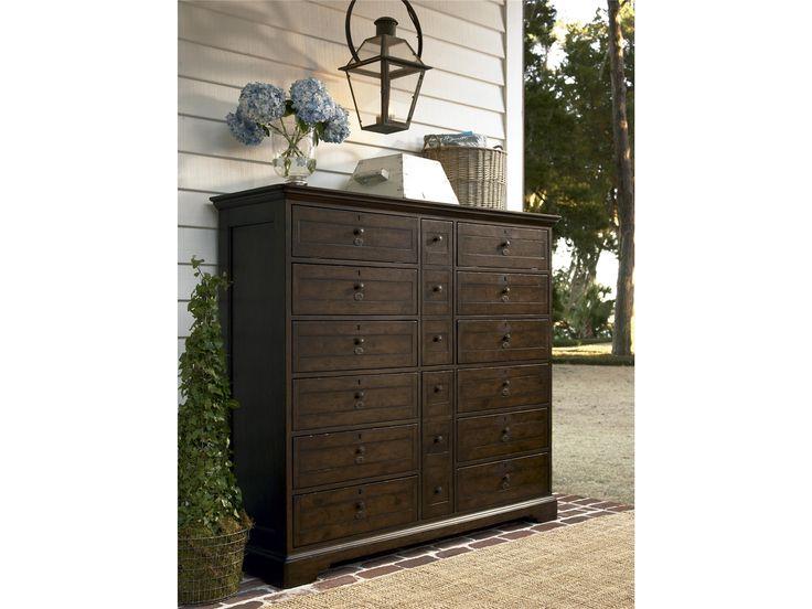 Bedroom Furniture Knoxville 31 best bedroom ideas images on pinterest | bedroom chest, bedroom