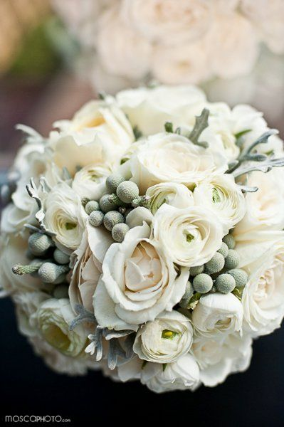 #WeddingBouquet I Luxe Event Productions I See more @WeddingWire