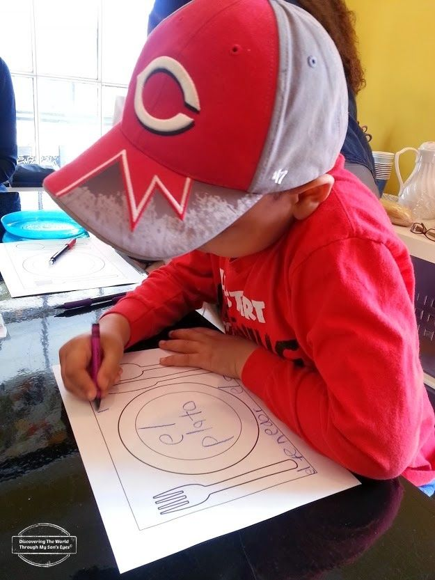 Discovering The World Through My Son's Eyes: A Failed Spanish Immersion Program. Who's to Blame?