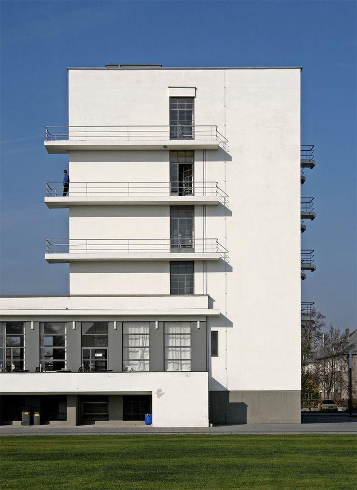 126 bedste billeder om european modernism 1920s p pinterest. Black Bedroom Furniture Sets. Home Design Ideas