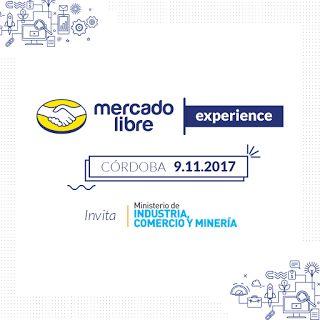 Así Somos: Mercado Libre Experience