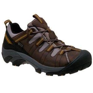 Keen Targhee II Hiking shoes