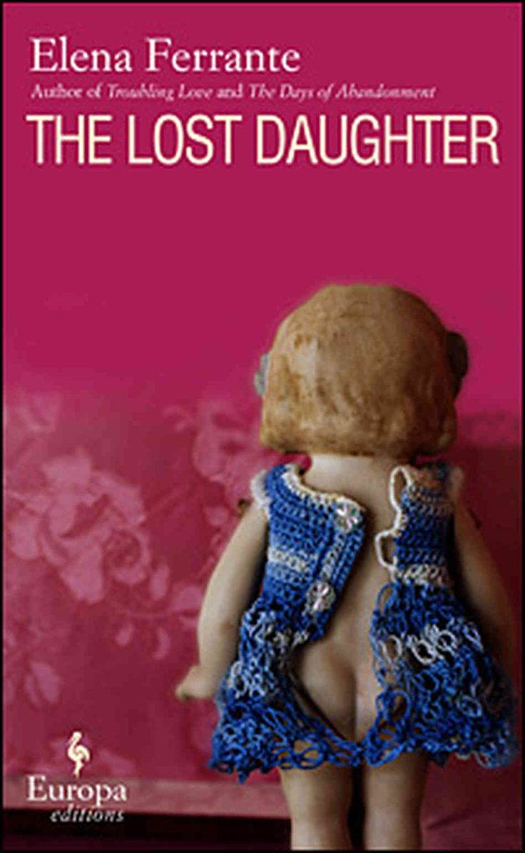 9 Radical Books About Motherhood