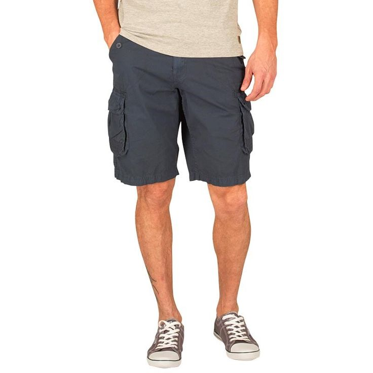 Wearing on clothing is not enough; setting on something that describes you in the fitting manner is the way to thread. When purchasing combat shorts, you need to choose a short that is reliable and comfy to walk about with.