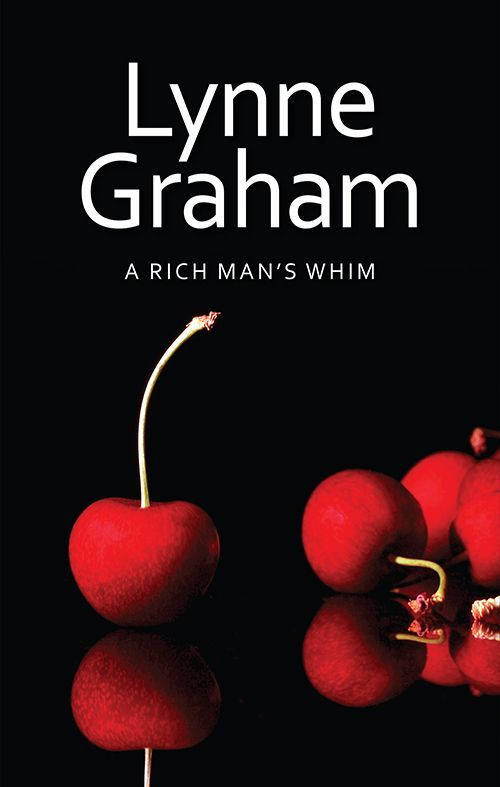Mills & Boon : A Rich Man's Whim (A Bride for a Billionaire Book 1) - Kindle edition by Lynne Graham. Romance Kindle eBooks @ Amazon.com.