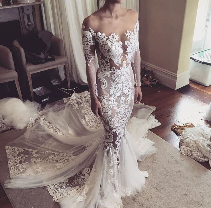 22 best da gloria images on wedding gowns