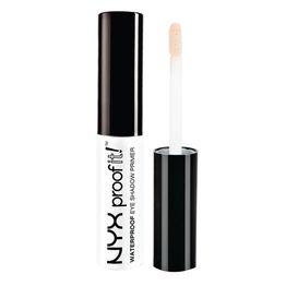 NYX Proof it! - waterproof eye shadow primer