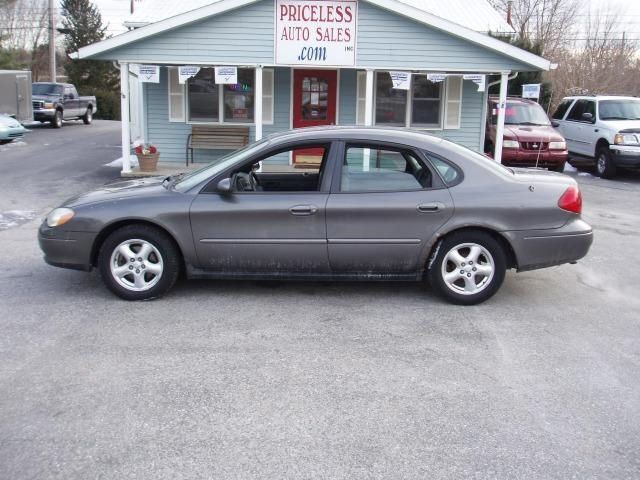 10 best 2003 ford taurus images on pinterest taurus ford and ford 2003 ford taurus 129100 miles listed on carflippa for 2500 publicscrutiny Gallery