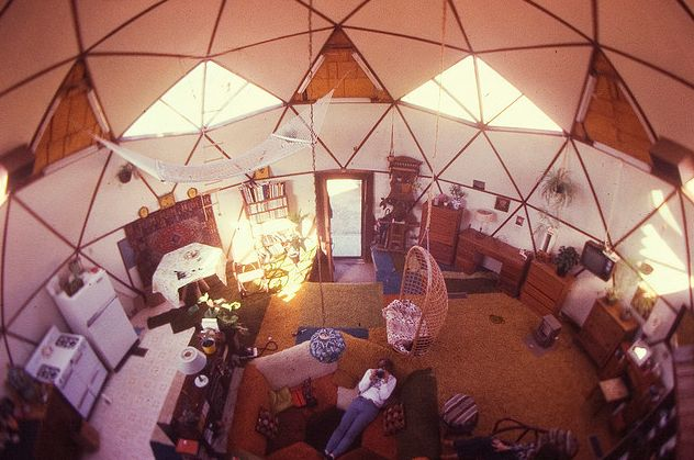 1000 images about yurts on pinterest