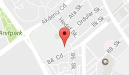 Garanti oto ekspertiz | Computest | Araç ekspertiz raporu | mobil ekspertiz | Ankara Çankaya - Google Search