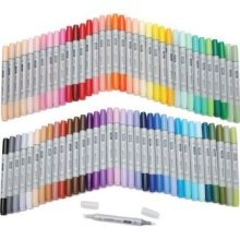 Copic Marker Set - this would be amazing!