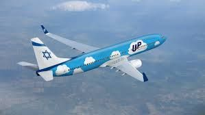 El Al launches new low-cost, one-price-fits-all flights to Prague, Budapest, Berlin, Kiev, and Larnaca-Cyrpus.
