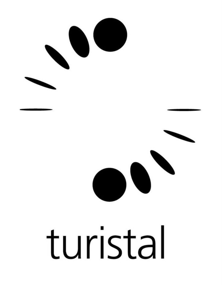 Logo Turistal