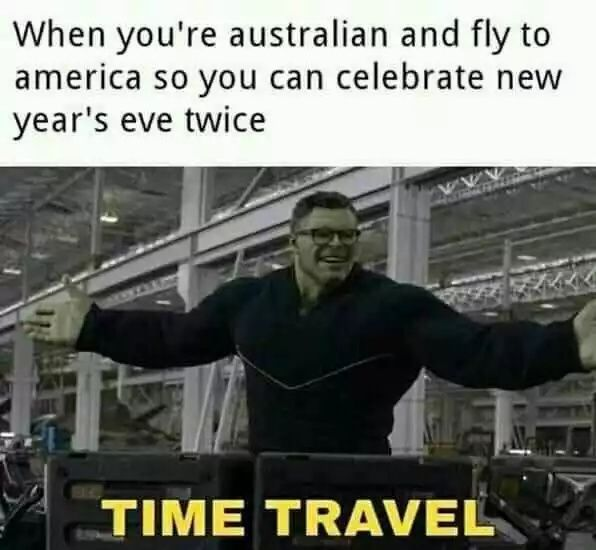 22 Funny New Years Memes Because 2021 Is Almost Here In 2021 Funny New Years Memes New Year Meme Funny New Year