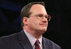 AUDIO: Jim Cornette on Vince Russo's attempt to return to WWE | Pro MMA Now
