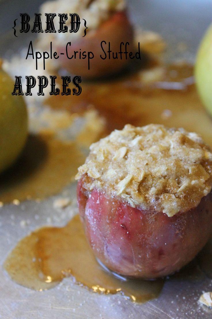 apple crisp apple crisp apple crisp apple crisp apple crisp apple ...