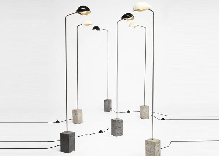Cool Standing Lamps 13 best standing lamps images on pinterest | standing lamps, floor
