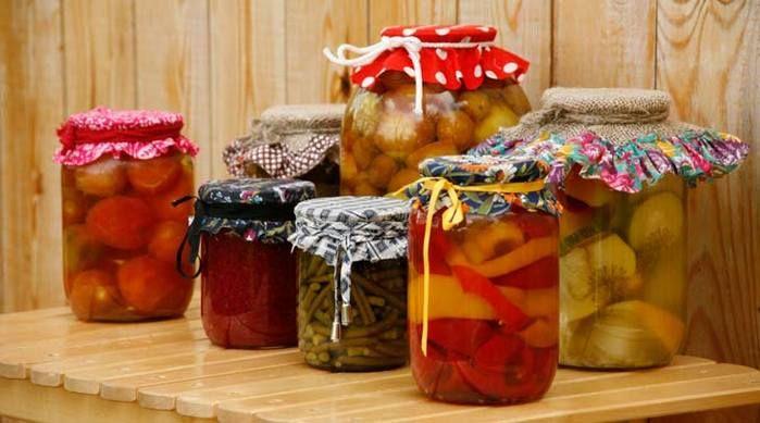 Самые вкусные рецепты: Аджика, Лечо, Сальса, Ткемали, Кетчуп, Сацебели, С...... и еще 50 видов рецептов !!!!! Вкуснятина!!!)