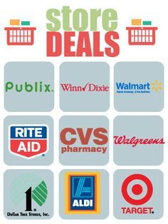 10 best savingstar infographics banners images on pinterest did you know that companies will send you coupons i do this all the time for our favorite brands sometimes they send you co malvernweather Image collections