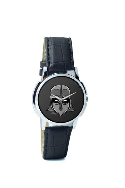 Wrist Watches India | The Unsullied | Game of Thrones Wrist Watch Online India.