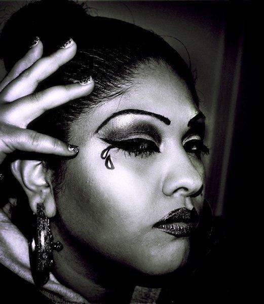 Cholo Tattoos Face: 209 Best Hola Chola Images On Pinterest