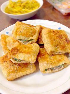 食べるだけで-12kgも!話題の「やせるおかず」レシピ集 - Locari(ロカリ)