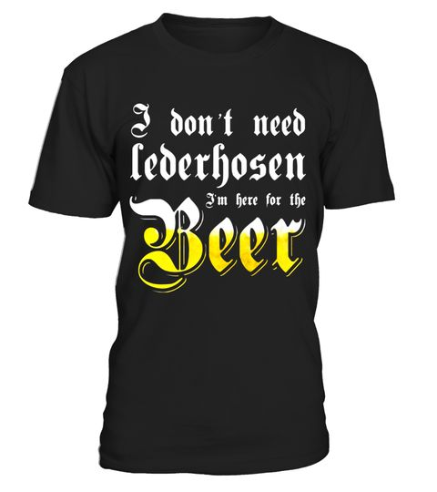 "# Oktoberfest Apparel: Lederhosen costume men shirt .  Special Offer, not available in shops      Comes in a variety of styles and colours      Buy yours now before it is too late!      Secured payment via Visa / Mastercard / Amex / PayPal      How to place an order            Choose the model from the drop-down menu      Click on ""Buy it now""      Choose the size and the quantity      Add your delivery address and bank details      And that's it!      Tags: Funny lederhosen costume…"