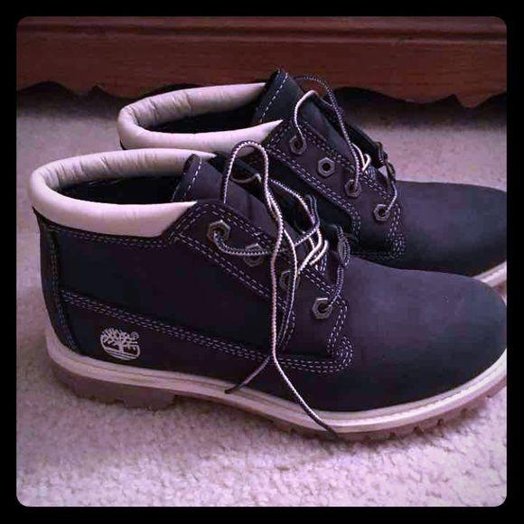 cheap timberland boots uk size 8